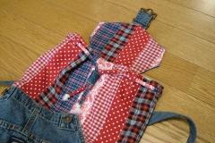 jeans remake knapsack2