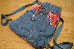 jeans remake knapsack1