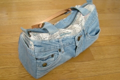 jeans remake bag1