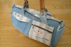 jeans remake bag3