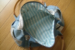 jeans remake bag2