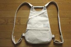 canvas knapsack3