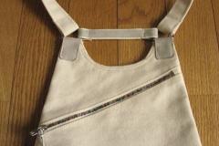 canvas knapsack1