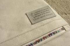 canvas knapsack2