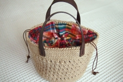 kokuyo hempcord bag3