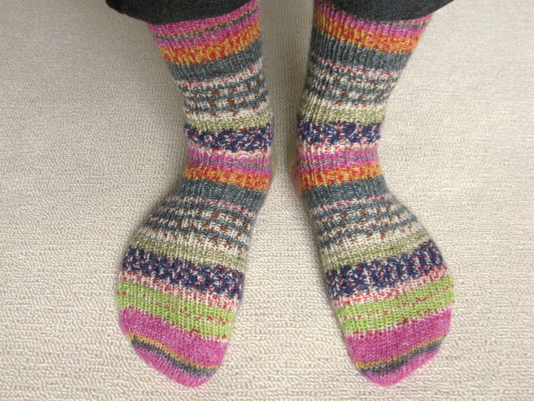 socks10