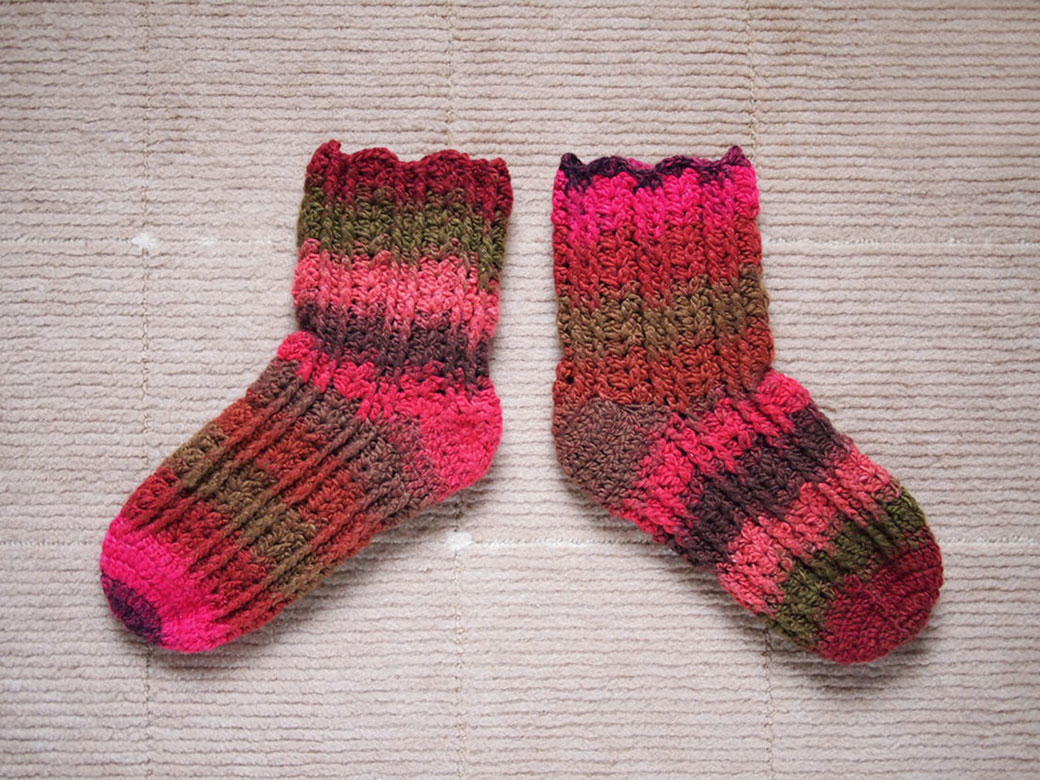 socks13