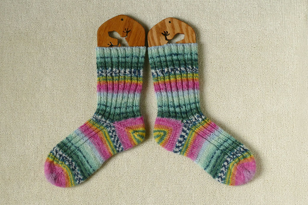 socks18
