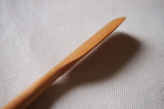 wood cutlery2