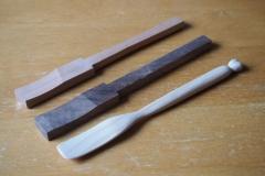 wood cutlery4