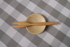 wood cutlery10