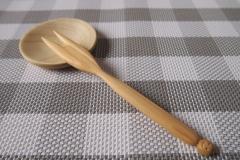 wood cutlery9