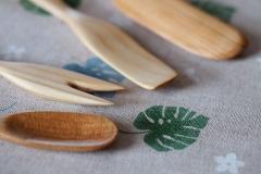 wood cutlery7