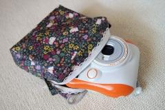 camera case (instax cheki)2