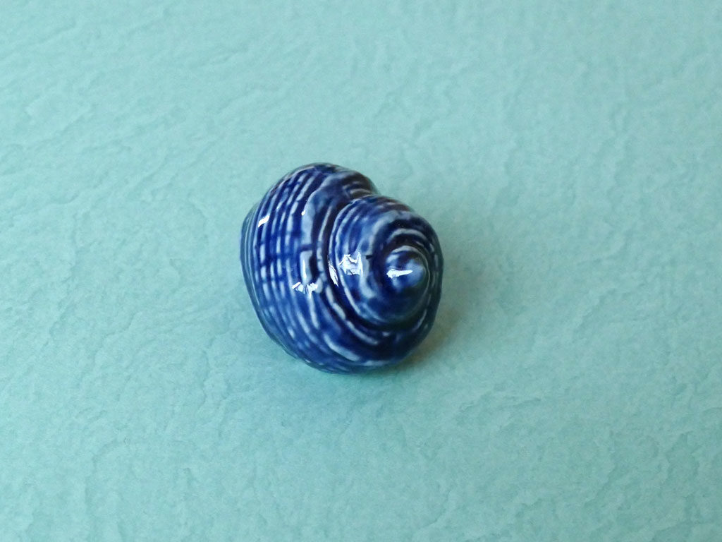 貝殻ピンクッション1