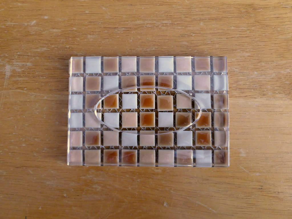 ムーミンティッシュボックス7