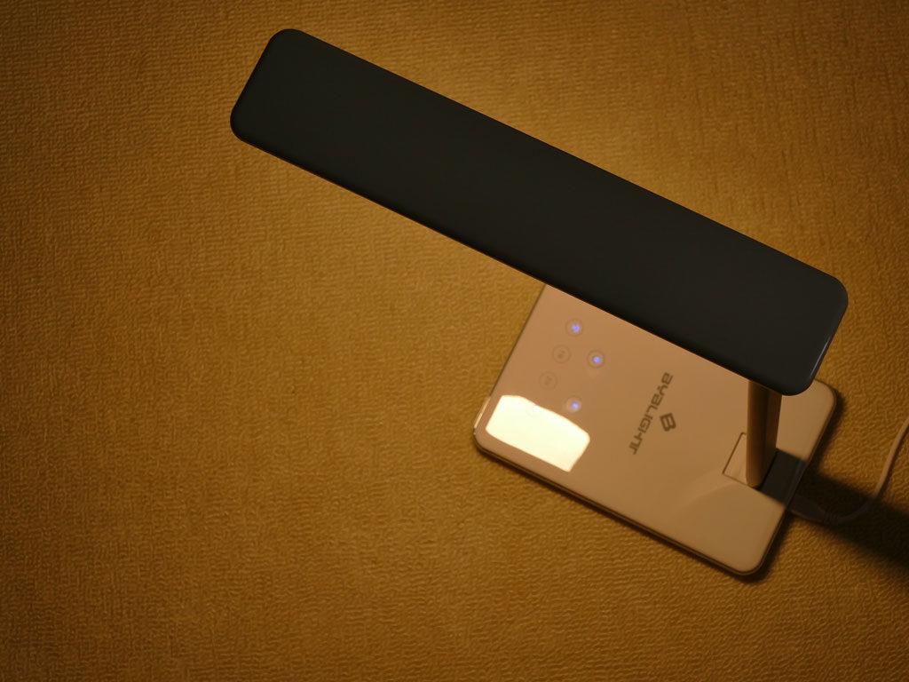 LEDデスクライト8
