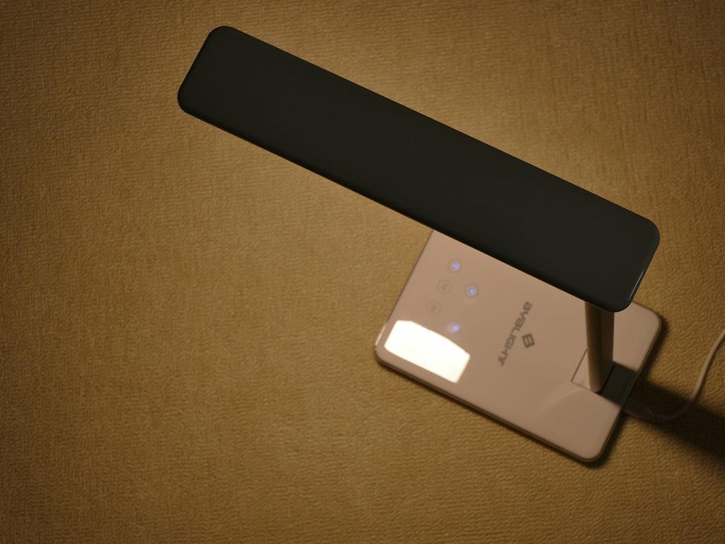 LEDデスクライト7