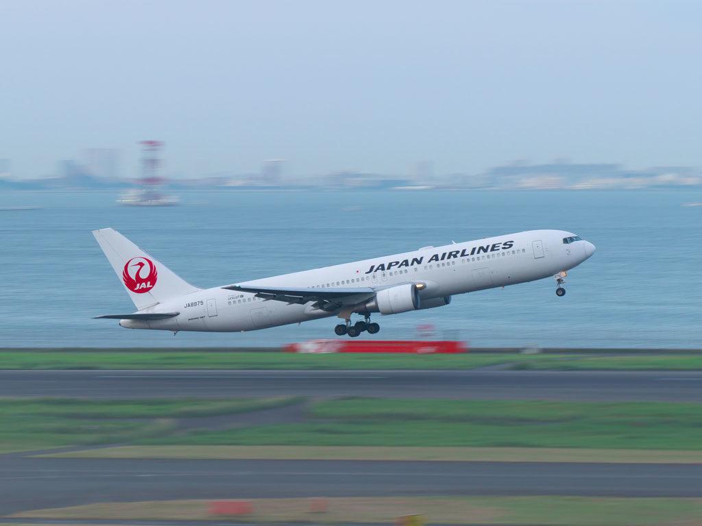 ルミックスフォトスクール@羽田空港 7:LUMIX DMC-FZ1000