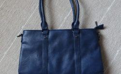 安いんだけど安っぽく見えない<br>お買い得なユニセックス通勤用バッグ